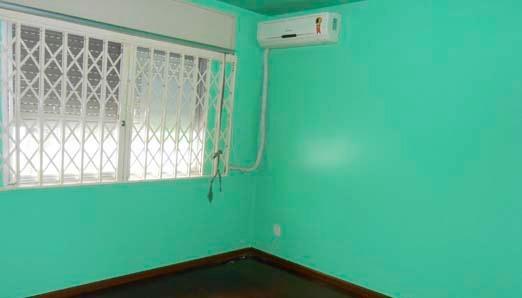 Cozumel - Apto 2 Dorm, Santana, Porto Alegre (CS31005443) - Foto 6