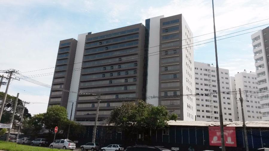 Icon - Sala, Jardim Lindóia, Porto Alegre (CS31005447)