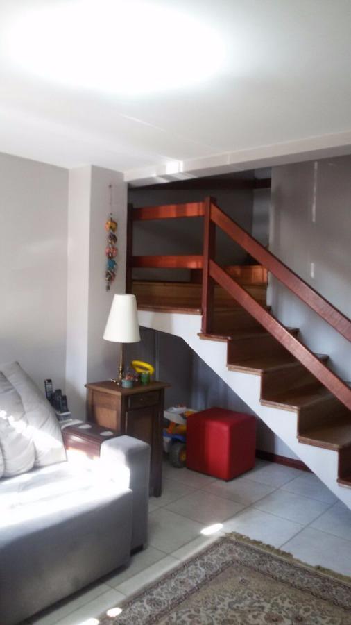 Condomínio Residencial Mariussi - Casa 3 Dorm, Rubem Berta - Foto 3