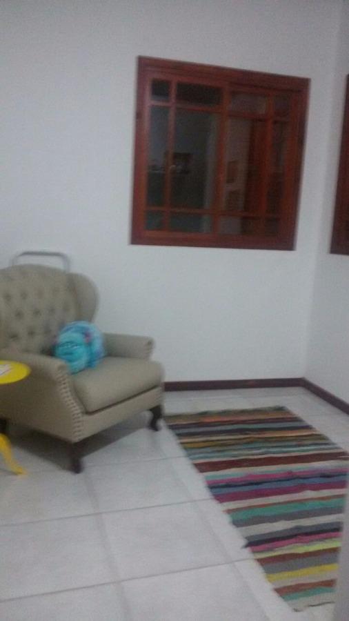 Condomínio Residencial Mariussi - Casa 3 Dorm, Rubem Berta - Foto 9
