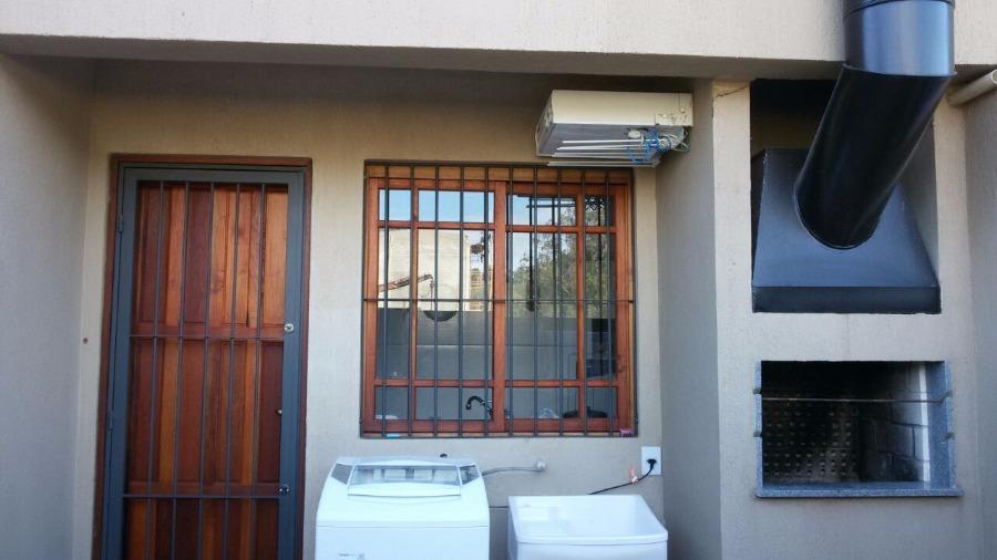 Condomínio Residencial Mariussi - Casa 3 Dorm, Rubem Berta - Foto 6