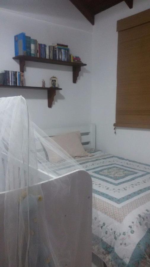 Condomínio Residencial Mariussi - Casa 3 Dorm, Rubem Berta - Foto 10