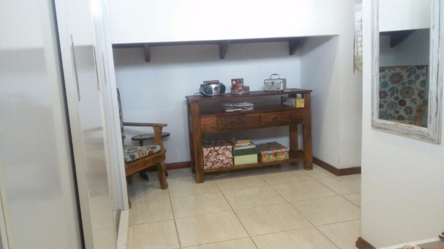 Condomínio Residencial Mariussi - Casa 3 Dorm, Rubem Berta - Foto 11