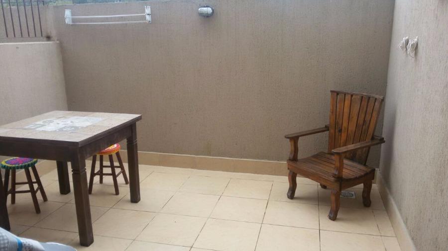 Condomínio Residencial Mariussi - Casa 3 Dorm, Rubem Berta - Foto 8