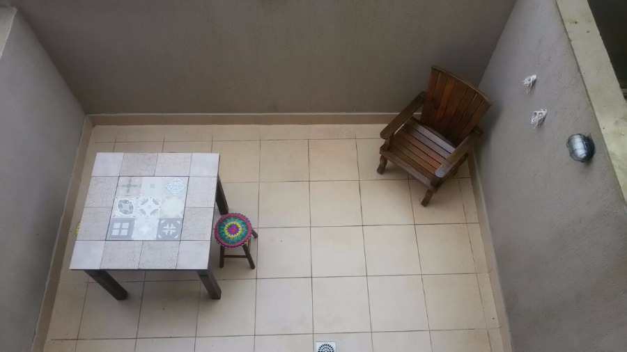 Condomínio Residencial Mariussi - Casa 3 Dorm, Rubem Berta - Foto 13