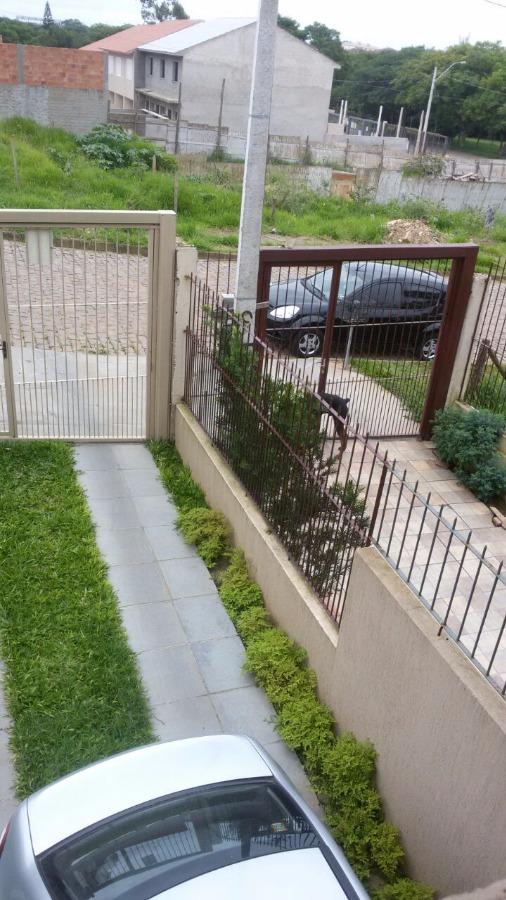 Condomínio Residencial Mariussi - Casa 3 Dorm, Rubem Berta - Foto 12