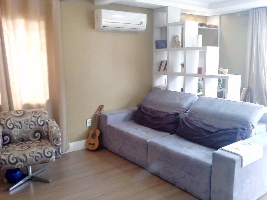 Casa 3 Dorm, Jardim Itu Sabará, Porto Alegre (CS31005452) - Foto 2