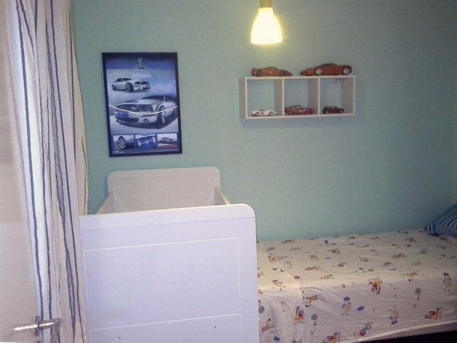 Casa 3 Dorm, Jardim Itu Sabará, Porto Alegre (CS31005452) - Foto 8