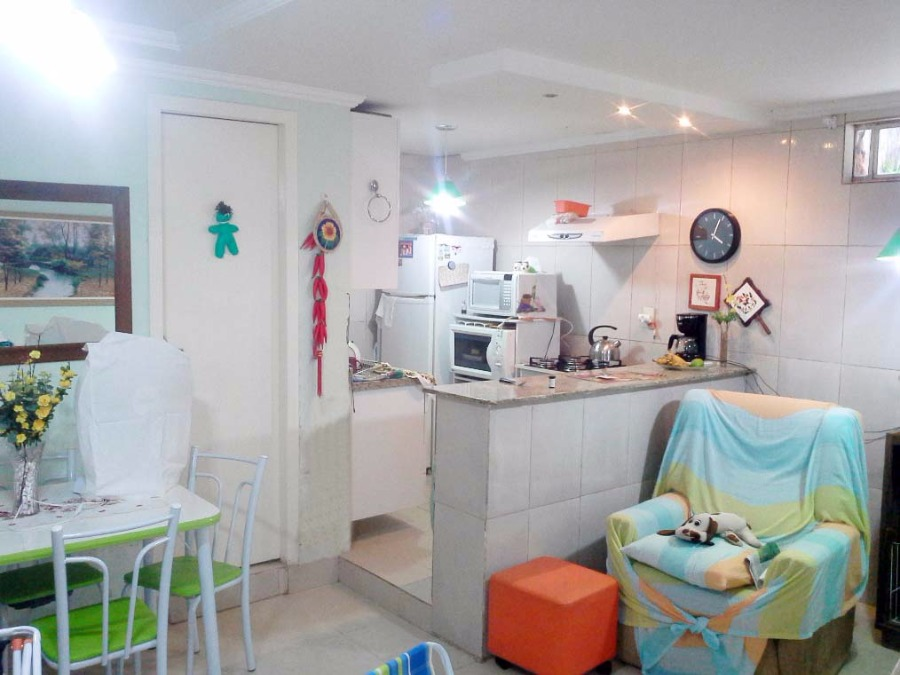 Casa 3 Dorm, Jardim Itu Sabará, Porto Alegre (CS31005452) - Foto 11