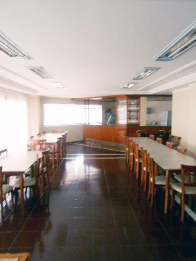 Apto 3 Dorm, Rio Branco, Porto Alegre (CS31005459) - Foto 18