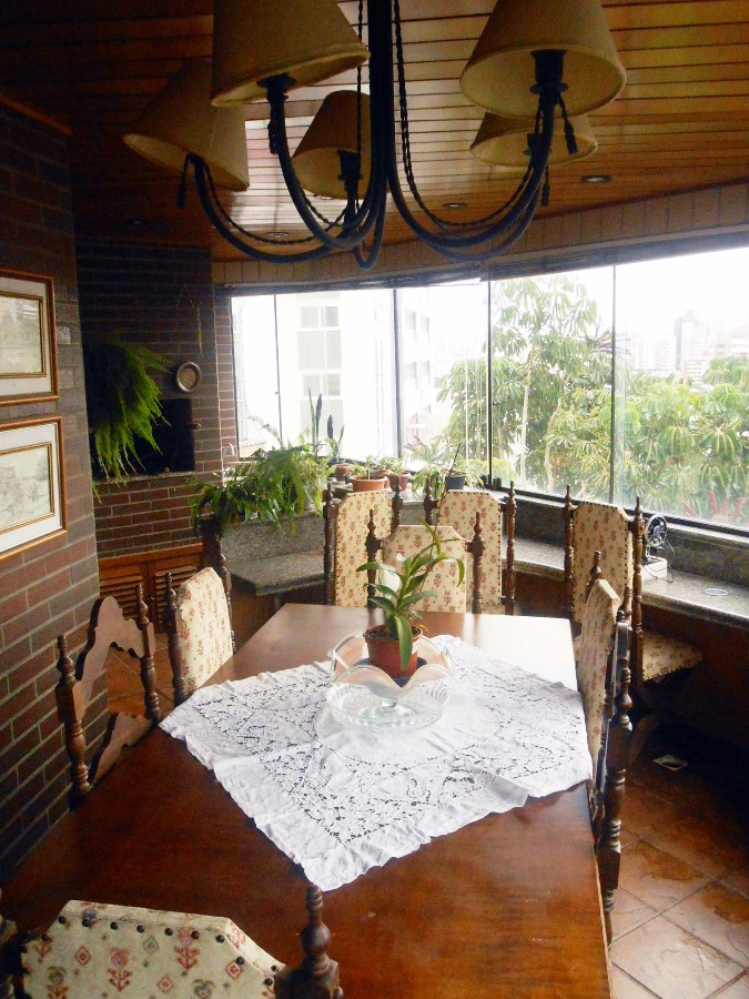 Apto 3 Dorm, Rio Branco, Porto Alegre (CS31005459) - Foto 4