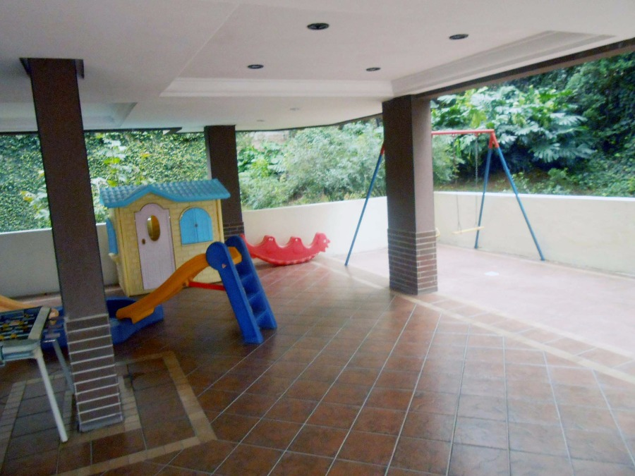 Apto 3 Dorm, Rio Branco, Porto Alegre (CS31005459) - Foto 17