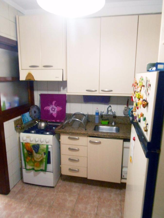Apto 3 Dorm, Rio Branco, Porto Alegre (CS31005459) - Foto 7