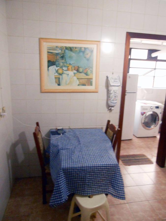 Apto 3 Dorm, Rio Branco, Porto Alegre (CS31005459) - Foto 6