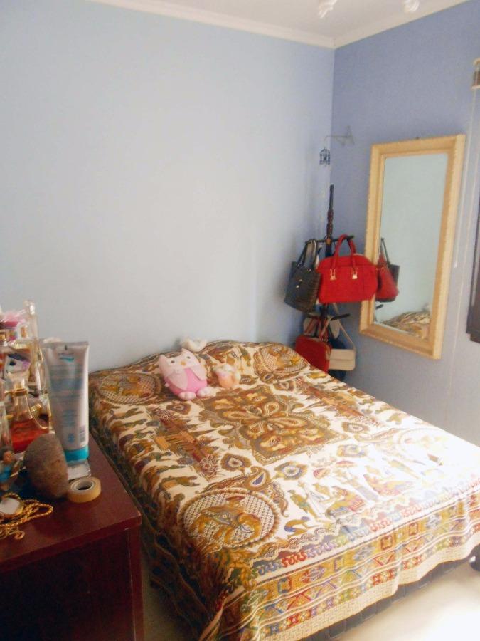Apto 3 Dorm, Rio Branco, Porto Alegre (CS31005459) - Foto 9