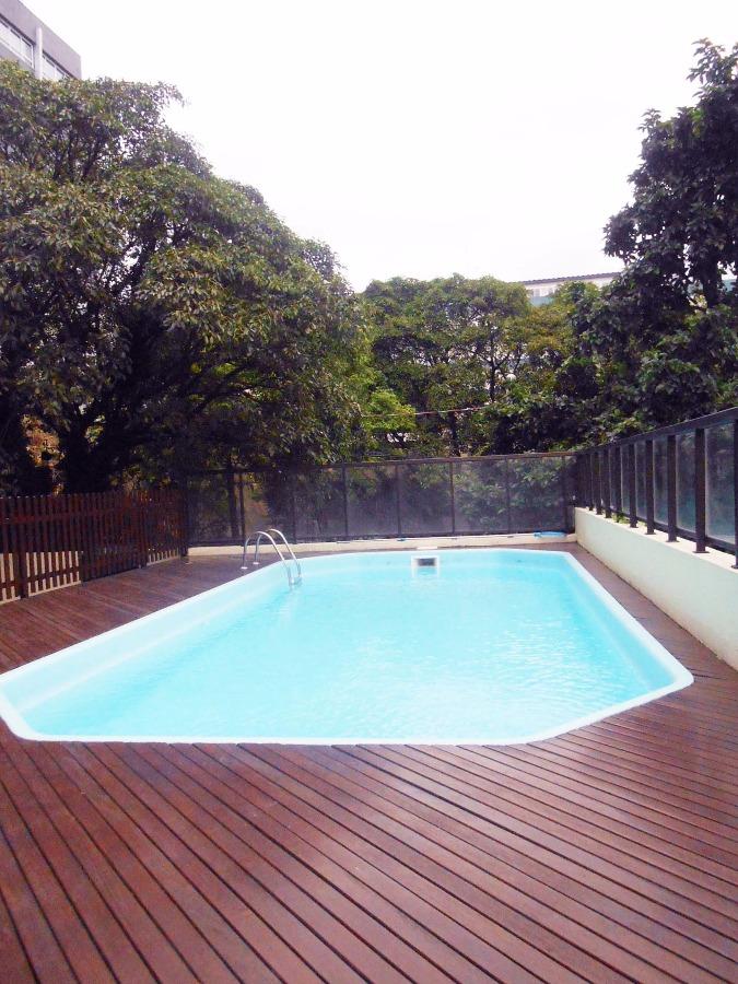 Apto 3 Dorm, Rio Branco, Porto Alegre (CS31005459) - Foto 16