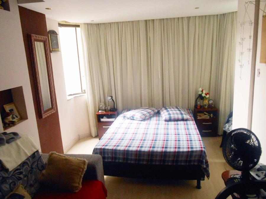 Apto 3 Dorm, Rio Branco, Porto Alegre (CS31005459) - Foto 8