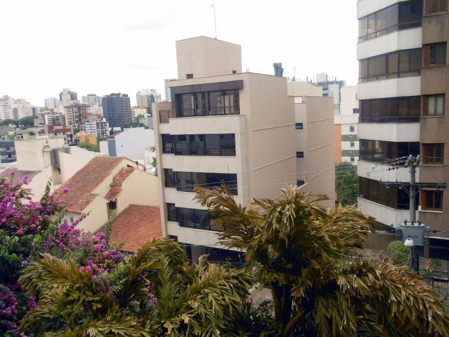 Apto 3 Dorm, Rio Branco, Porto Alegre (CS31005459) - Foto 5