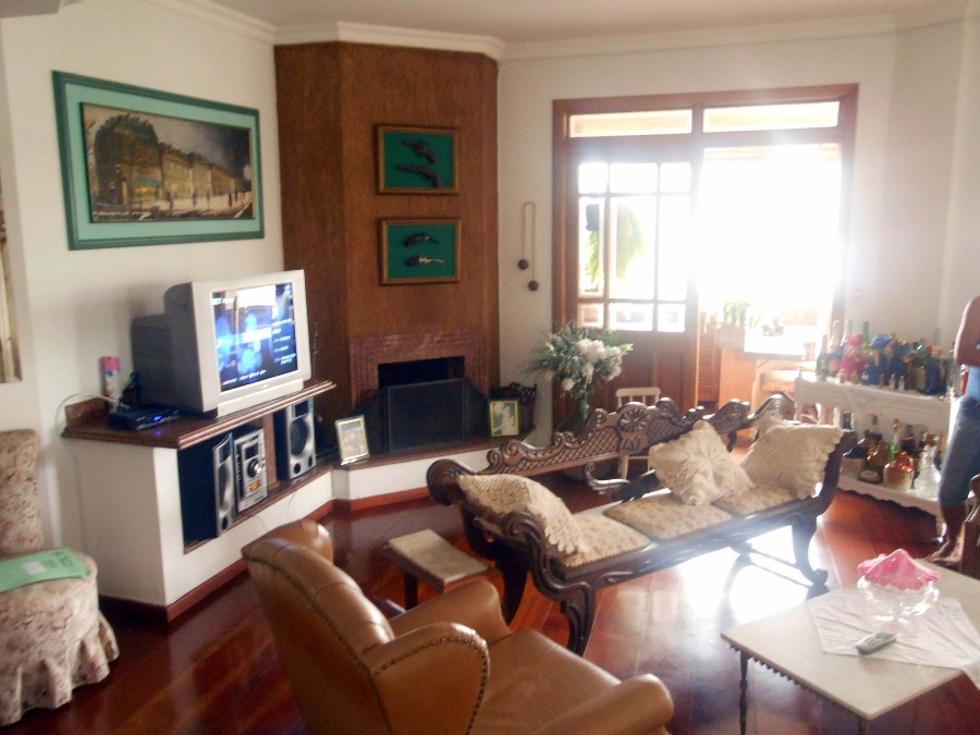 Apto 3 Dorm, Rio Branco, Porto Alegre (CS31005459) - Foto 2