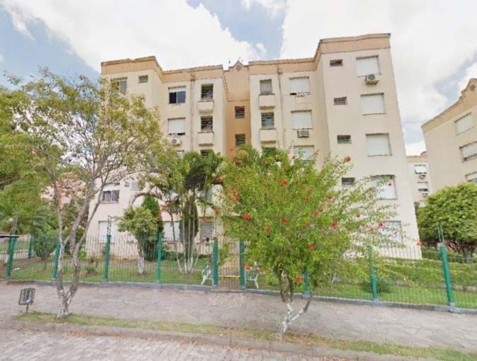 Apto 2 Dorm, Protásio Alves, Porto Alegre (CS31005462)