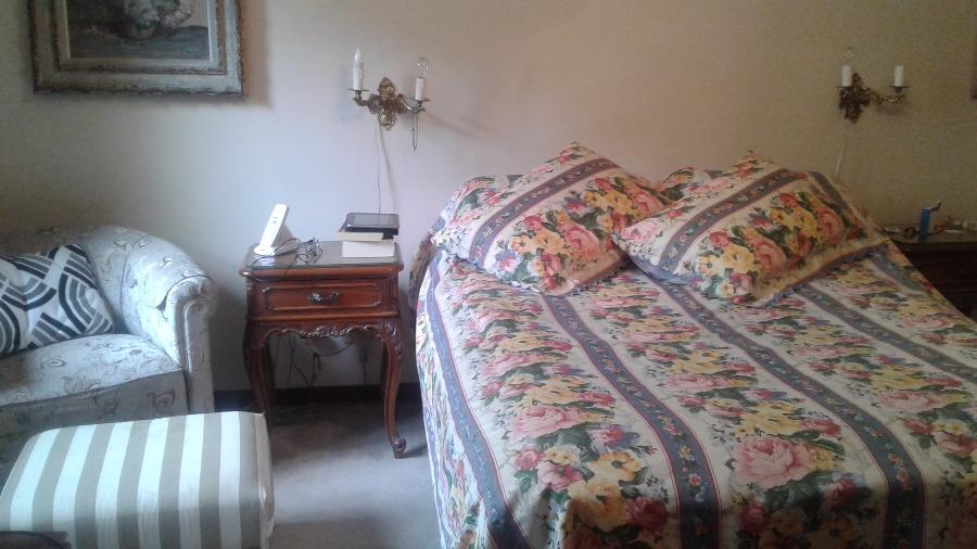 Solar do Jacaranda - Apto 2 Dorm, Rio Branco, Porto Alegre - Foto 12