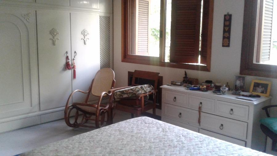 Solar do Jacaranda - Apto 2 Dorm, Rio Branco, Porto Alegre - Foto 10