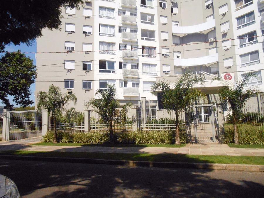 Riserva Piatelli - Apto 2 Dorm, Partenon, Porto Alegre (CS31005470) - Foto 2