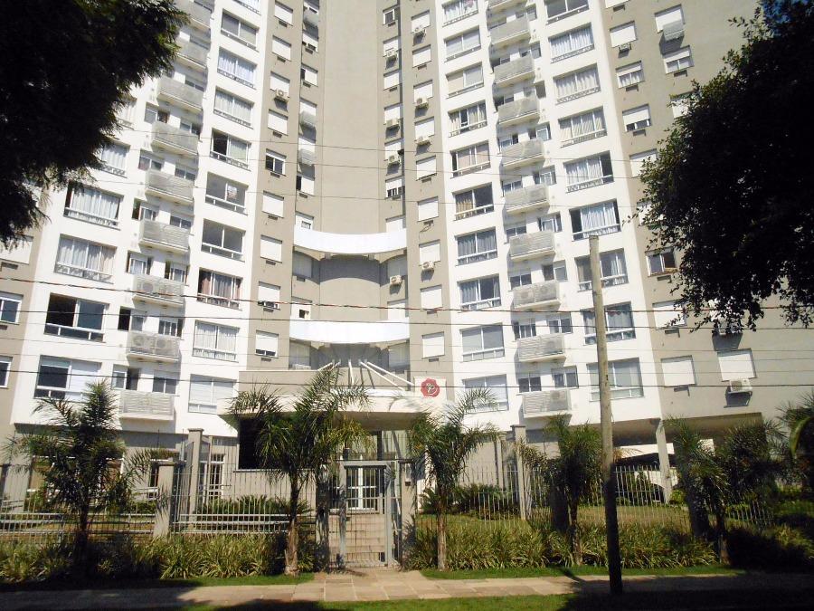 Riserva Piatelli - Apto 2 Dorm, Partenon, Porto Alegre (CS31005470)