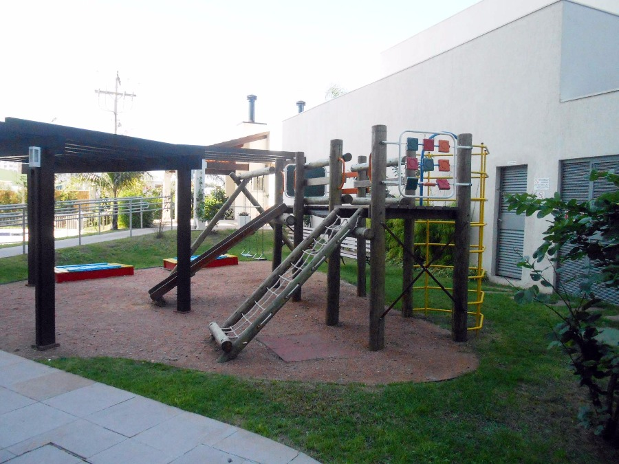 Riserva Piatelli - Apto 2 Dorm, Partenon, Porto Alegre (CS31005470) - Foto 5