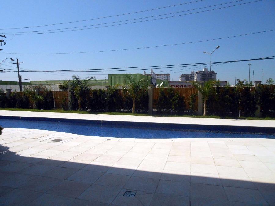 Riserva Piatelli - Apto 2 Dorm, Partenon, Porto Alegre (CS31005470) - Foto 6