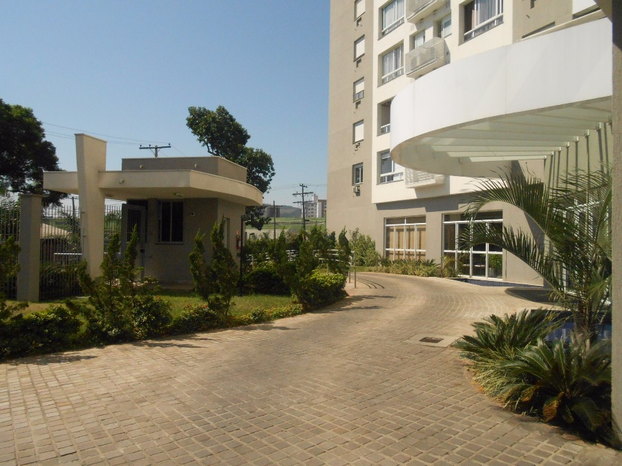 Riserva Piatelli - Apto 2 Dorm, Partenon, Porto Alegre (CS31005470) - Foto 4