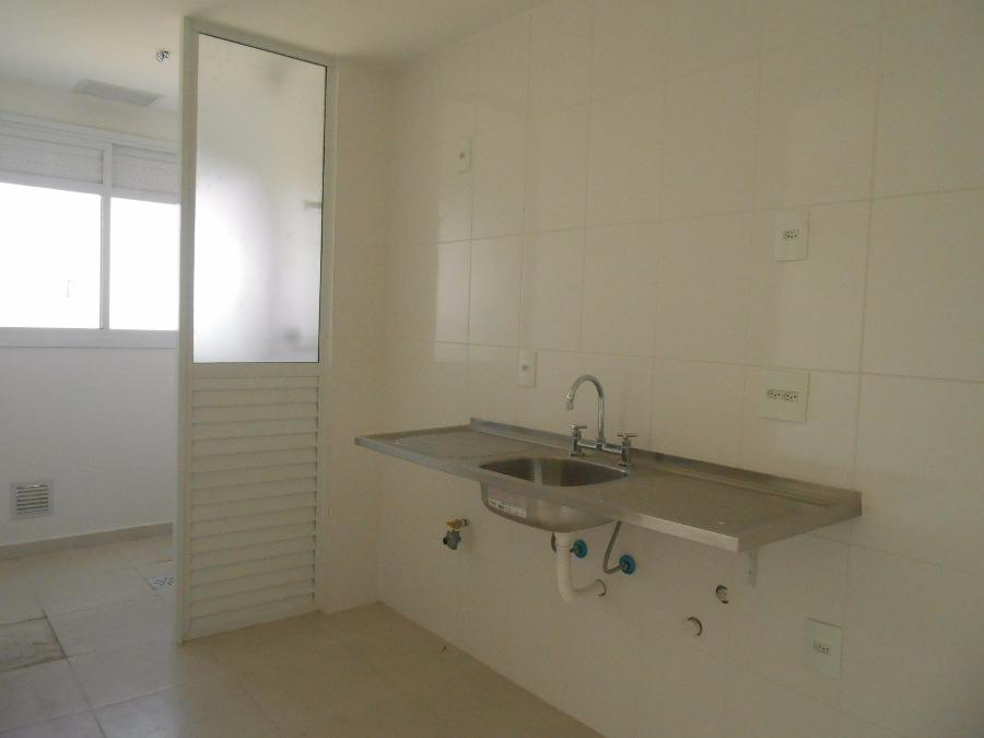 Riserva Piatelli - Apto 2 Dorm, Partenon, Porto Alegre (CS31005470) - Foto 19