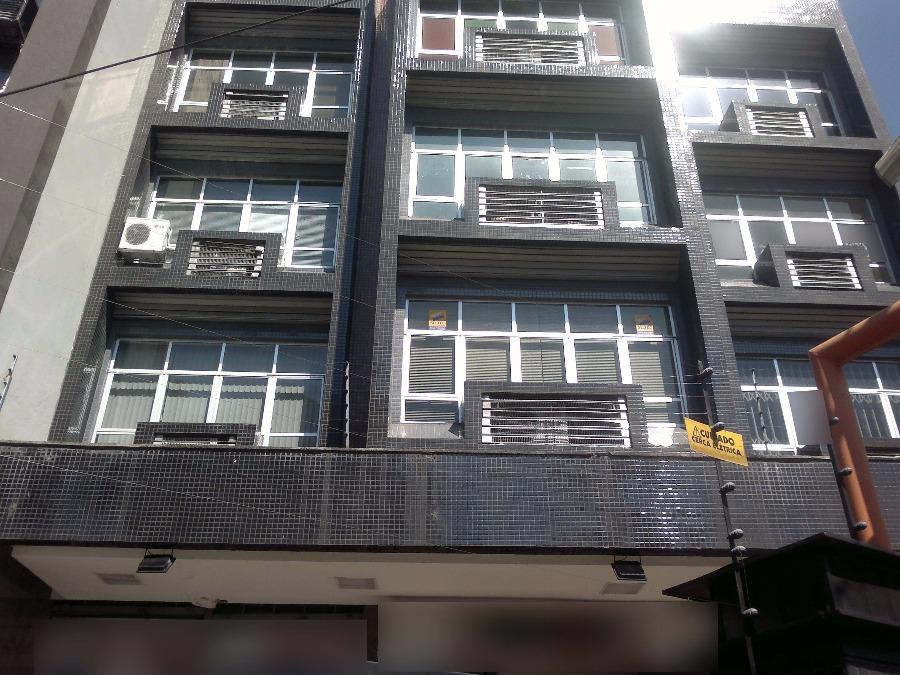 Sala, Floresta, Porto Alegre (CS31005482)