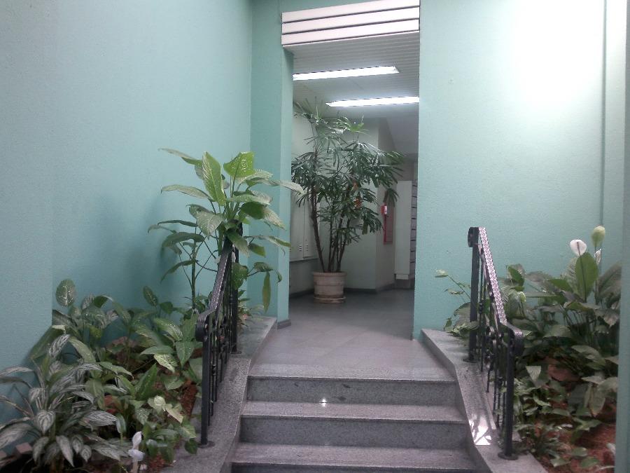 Sala, Floresta, Porto Alegre (CS31005482) - Foto 3