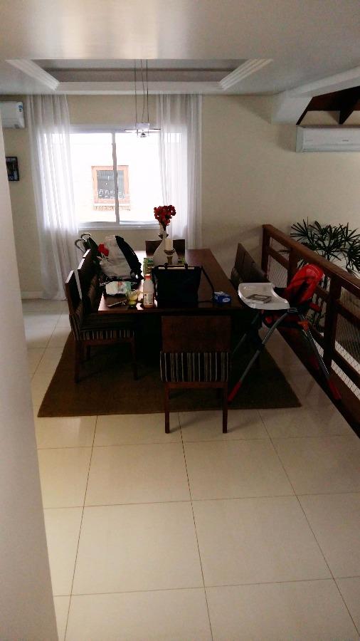Sperinde Imóveis - Casa 3 Dorm, Cantegril, Viamão - Foto 4