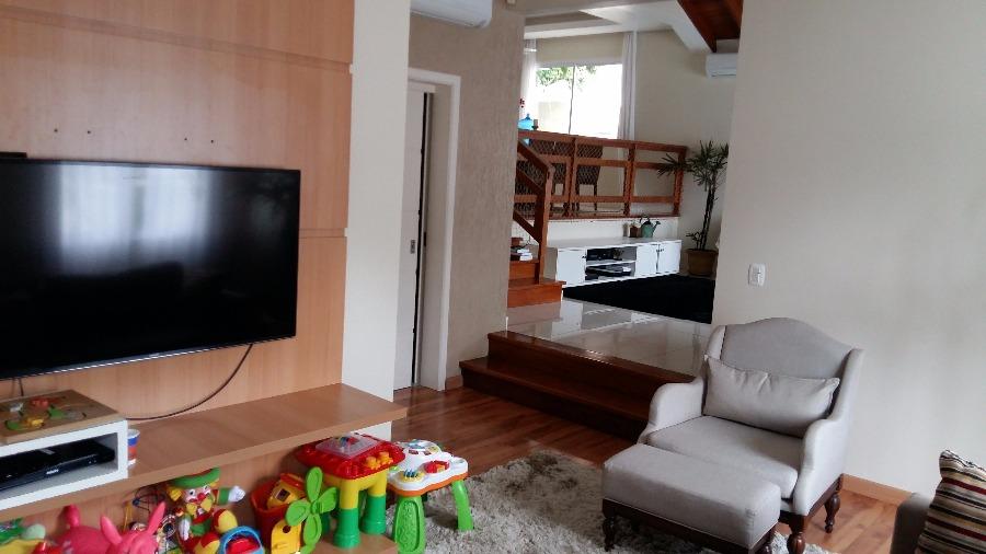 Sperinde Imóveis - Casa 3 Dorm, Cantegril, Viamão - Foto 6