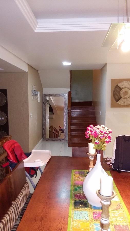 Sperinde Imóveis - Casa 3 Dorm, Cantegril, Viamão - Foto 10