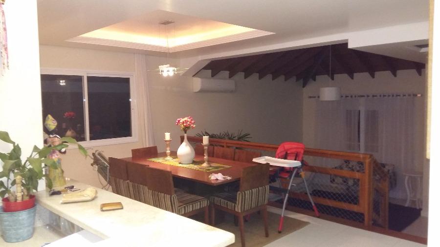 Sperinde Imóveis - Casa 3 Dorm, Cantegril, Viamão - Foto 9