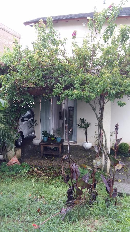 Sperinde Imóveis - Casa 3 Dorm, Cantegril, Viamão - Foto 21