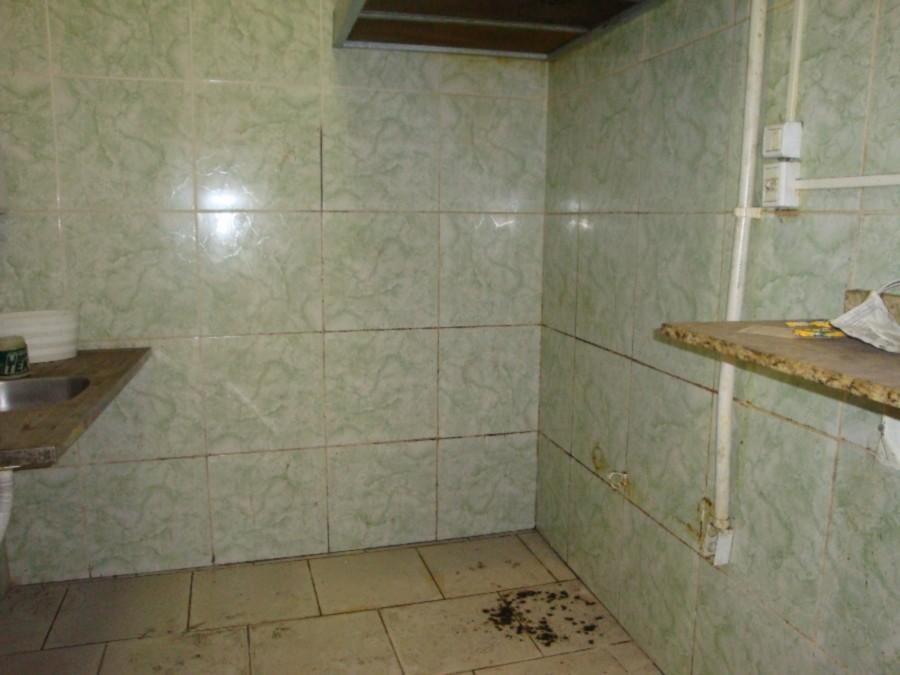 Apto, Floresta, Porto Alegre (CS31005487) - Foto 3