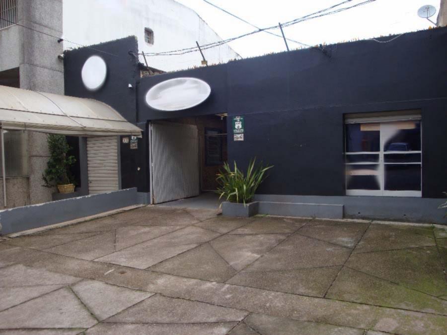 Apto, Floresta, Porto Alegre (CS31005487) - Foto 6