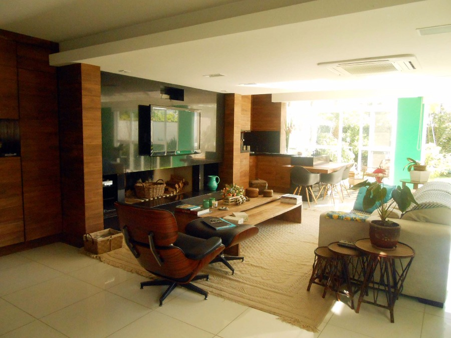 Casa 3 Dorm, Agronomia, Porto Alegre (CS31005492) - Foto 3