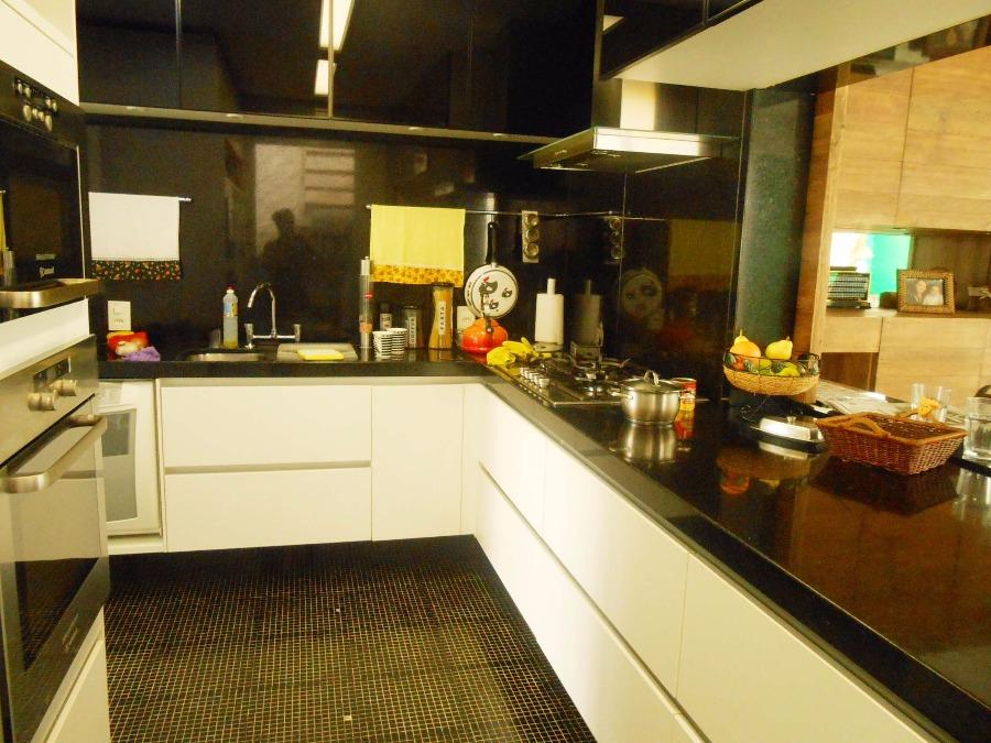 Casa 3 Dorm, Agronomia, Porto Alegre (CS31005492) - Foto 19