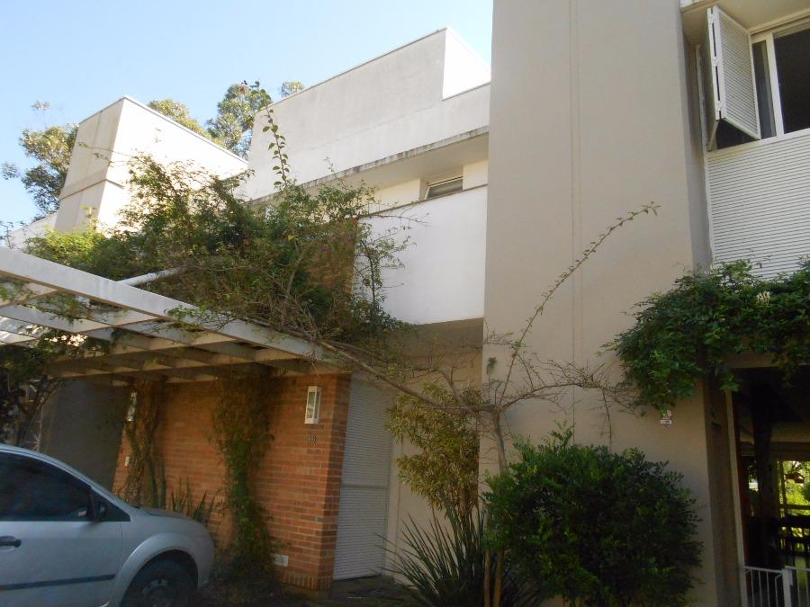 Casa 3 Dorm, Agronomia, Porto Alegre (CS31005492) - Foto 2