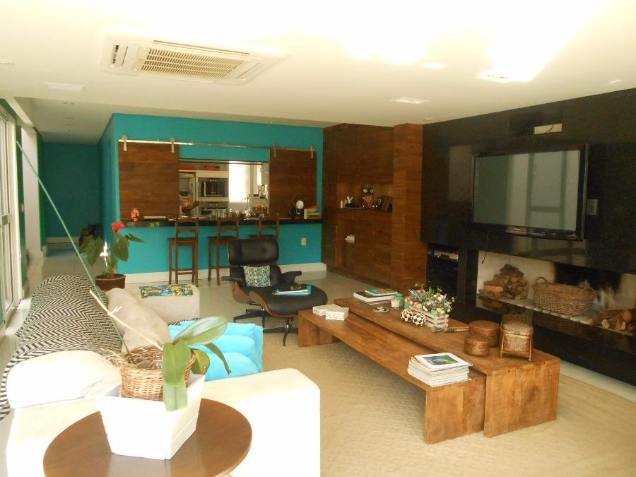 Casa 3 Dorm, Agronomia, Porto Alegre (CS31005492) - Foto 4