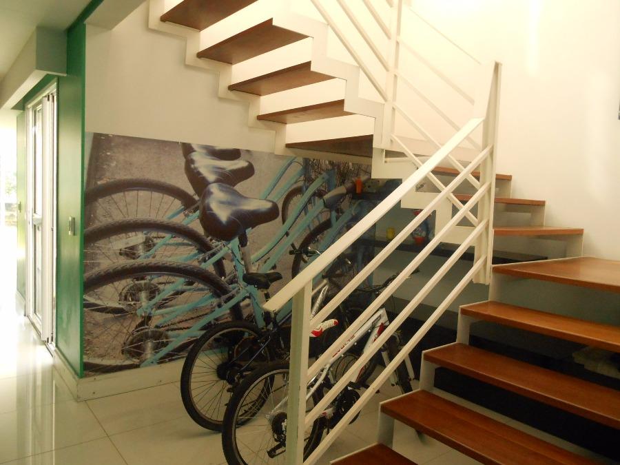 Casa 3 Dorm, Agronomia, Porto Alegre (CS31005492) - Foto 5