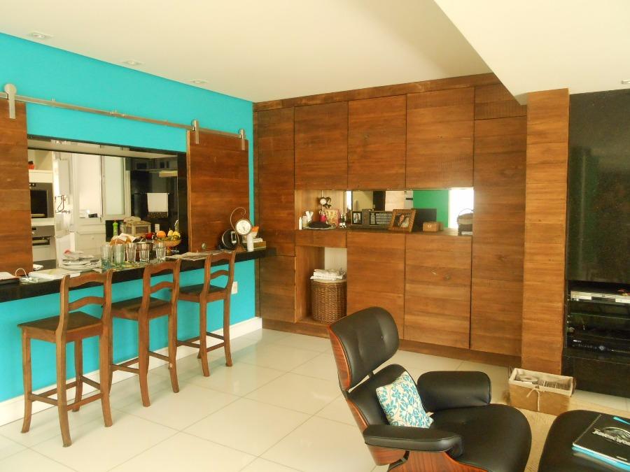 Casa 3 Dorm, Agronomia, Porto Alegre (CS31005492) - Foto 6