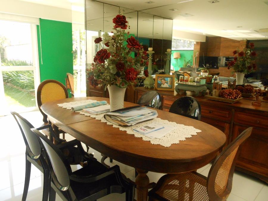 Casa 3 Dorm, Agronomia, Porto Alegre (CS31005492) - Foto 7