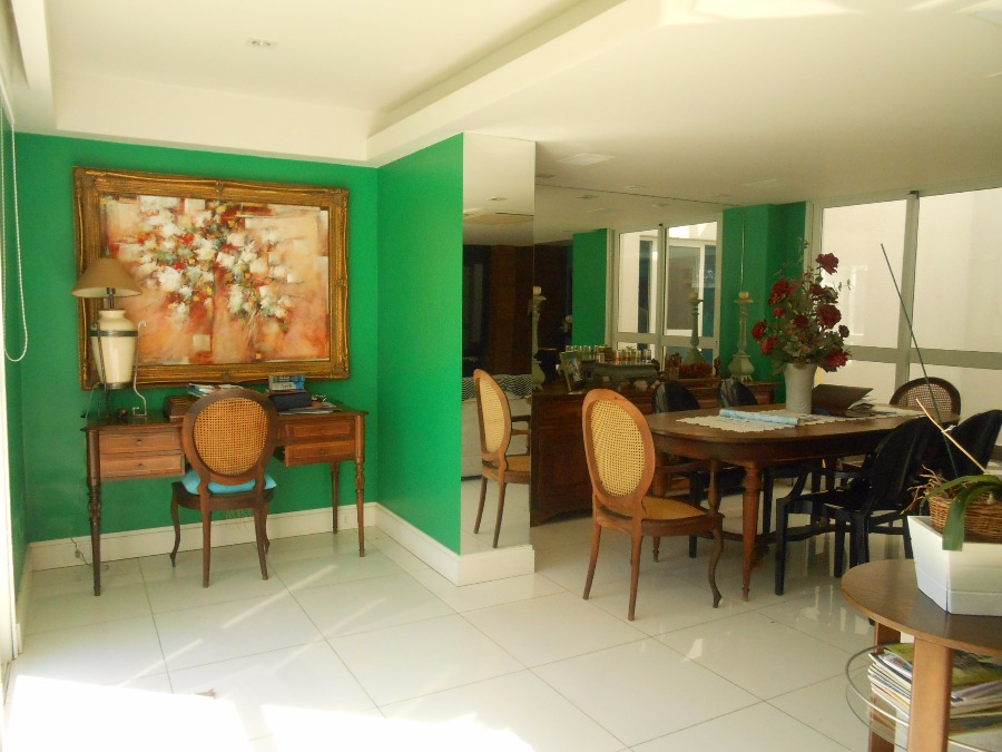 Casa 3 Dorm, Agronomia, Porto Alegre (CS31005492) - Foto 10