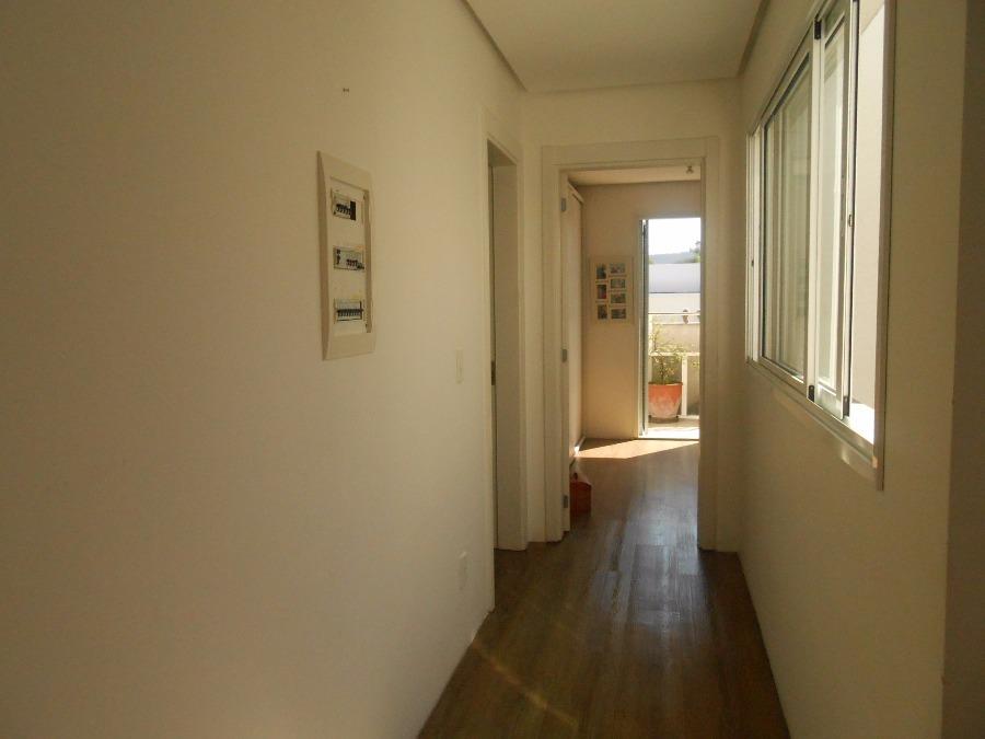 Casa 3 Dorm, Agronomia, Porto Alegre (CS31005492) - Foto 21